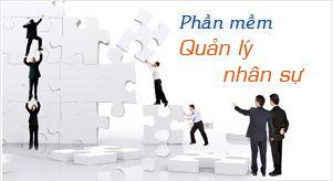 phan-mem-quan-ly-nhan-su