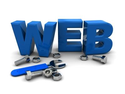 kỹ thuật hỗ trợ thiết kế website