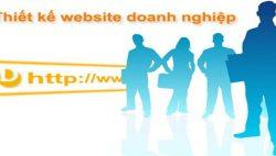 doanh nghiệp nhỏ có cần website