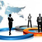 phần mềm quản lý doanh nghiệp