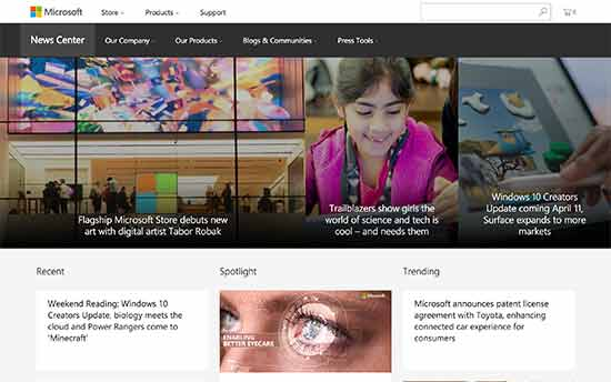 thiet ke website bang wordpress