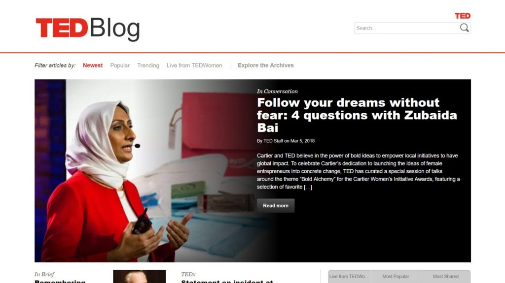 thiet ke website bang wordpress
