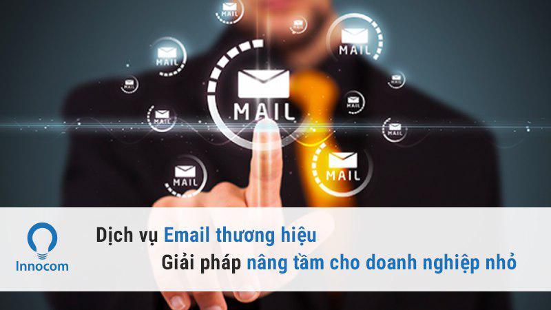 dịch vụ tên miền cho website