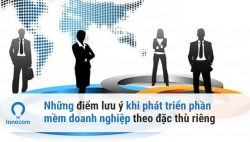 Phần mềm doanh nghiệp