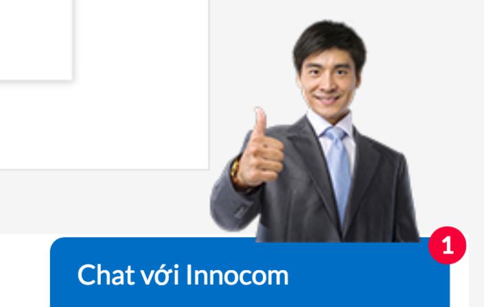Tiếp cận tự động với Chatbot