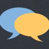 Vtiger manual: trao đổi thông tin nội bộ nhanh chóng