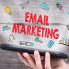 Sức mạnh Email Marketing
