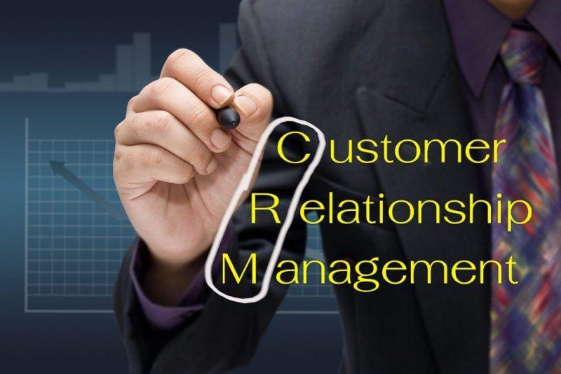 Làm sao để chọn phần mềm CRM tốt nhất cho doanh nghiệp