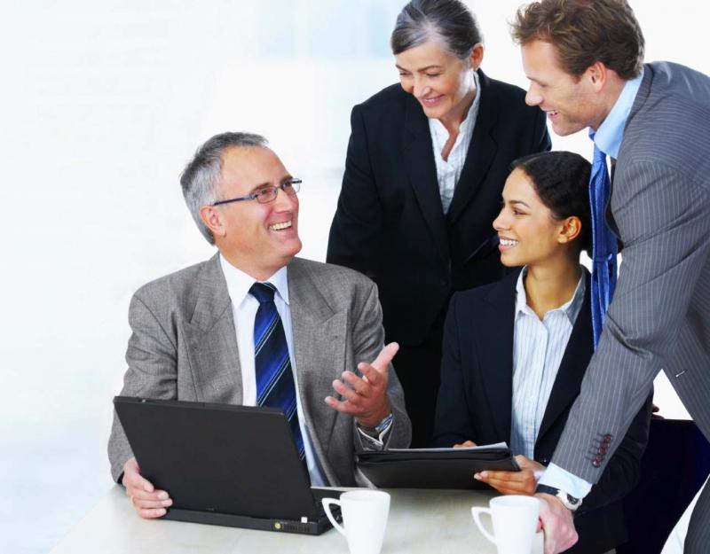 Vtiger extension - Sự kết hợp đột phá giữa bộ phận Marketing và bán hàng