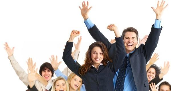 Quản lý và chăm sóc khách hàng - Hiệu quả tức thì với Vtiger extension