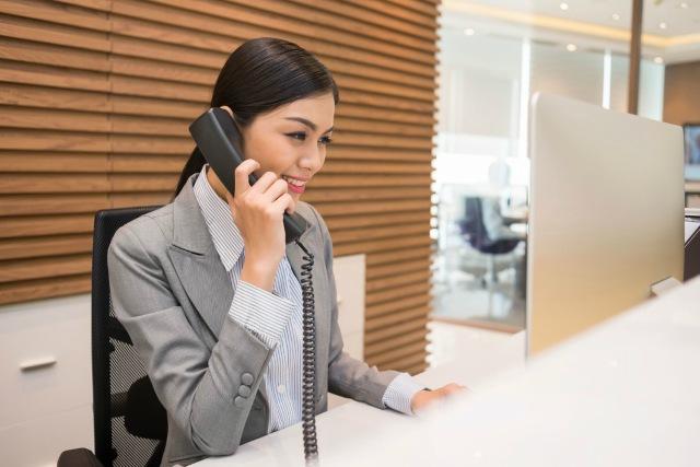 Mở khóa bí mật khách hàng - Bí quyết tăng trưởng của doanh nghiệp
