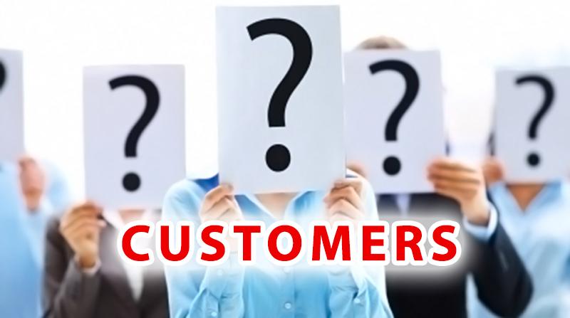 Cơ sở dữ liệu CRM: Công cụ mở khóa bí mật khách hàng giúp doanh nghiệp phát triển