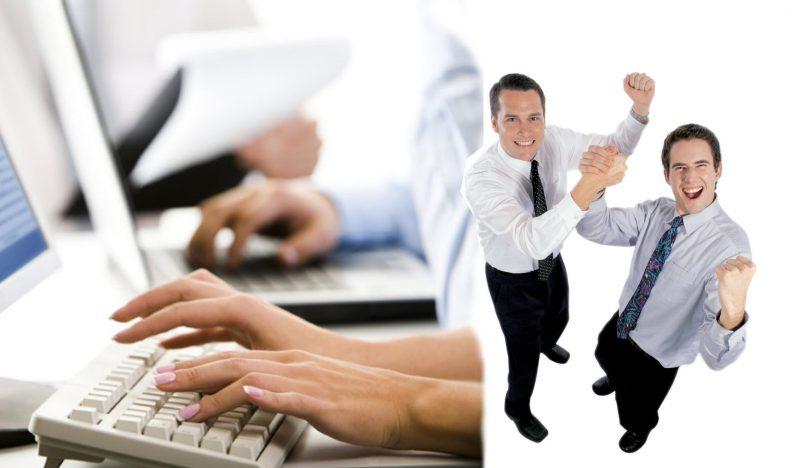 Quản lý và chăm sóc khách hàng tốt nhất - Hiệu quả tức thì với Vtiger extension