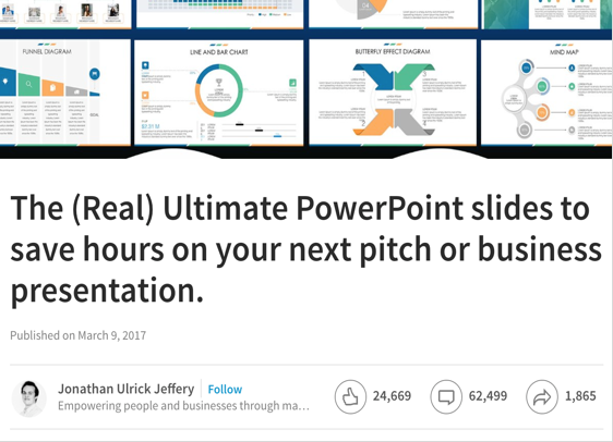 content Marketing xuất sắc